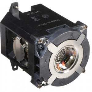 NEC NP26LP- PA Series Projector Lamp