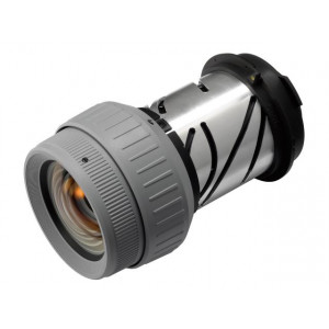 NEC NP13ZL- PA Series Projector zoom lens