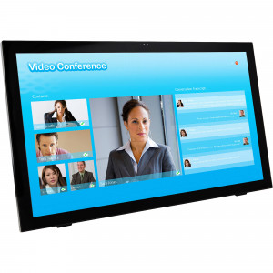 PLANAR PCT2485 Helium 24-inch Capacitive Touch