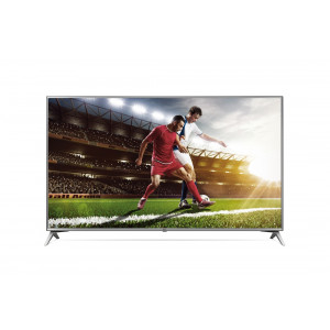 LG 70'' UHD Commercial TV
