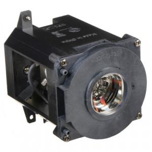 NEC Replacement Lamp: PA600XG/PA550WG/PA500UG/PA500XG