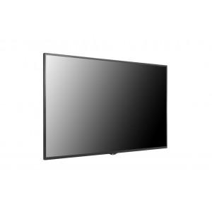 LG 49'' UHD - Multiple Screen Split Signage Series
