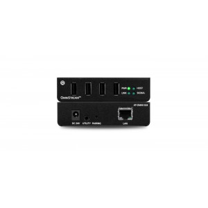 ATLONA Device Side IP to USB Adapter