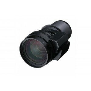 EPSON Standard Zoom Lens for Z8000 Series