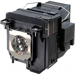 EPSON Lamp EB-580/580e/585W/585We/585Wi/595Wi/595Wie