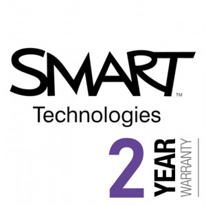 SMART 2 yr additional warranty on 6275
