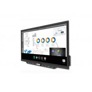 SMART 7275 PRO series panel