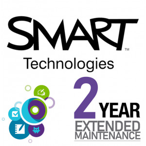 SMART SLS 2 yr Renewal licence