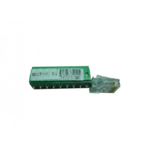 AVITECH RJ50 GPI contor for MCC/Titan/Rainier modules