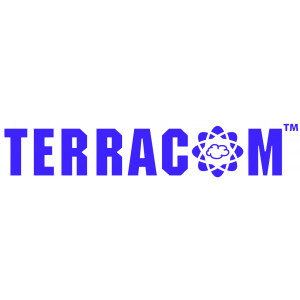 TERRACOM NODE, Intercom + Paging + BGMX (1-14 qty)