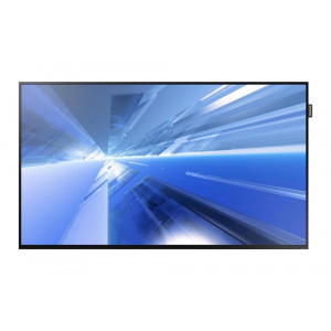 SAMSUNG LH55DCEPLGC/XY 55  60Hz Full HD 350cd/m2