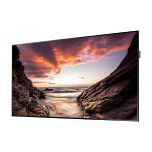 SAMSUNG 32'' PMF Series - 16/7 usage