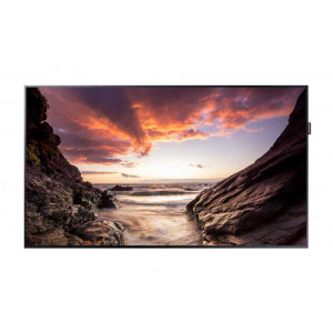 SAMSUNG 49'' PHF Series -  Non Glare, 24/7 usage