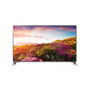 "LG LG 55"" UHD - Commercial TV UV340C Series"